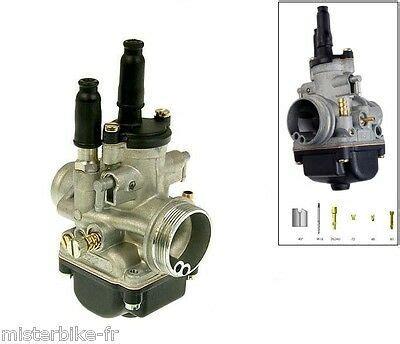 carburateur carbu type phbg 19 montage souple yamaha dtr tdx tzr 50 am6 eur 39 99 picclick fr