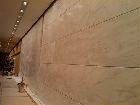 marble wall 1290 avenue of the americas petrillo stone corporation