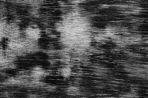 Black And White Backgrounds Black And White Background Free Stock Photo