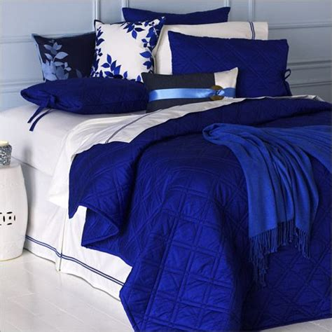 Royal Blue Coverlet by Royal Blue Comforter For Bedroom Home Kahuna Royal