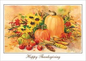 thanksgiving card thanksgiving cards from cardsdirect