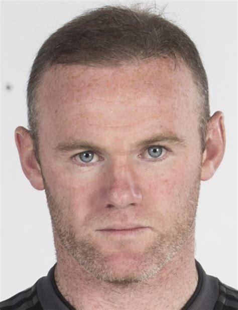 Wayne Rooney - Player profile 20/21 | Transfermarkt
