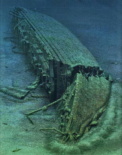 Imagenes Barco Titanic Hundido by Transatl 225 Nticos Clase Olympic Titanic Gigantic Y Olympic