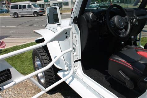 jeep avalanche lester glenn customs 2015 jeep wrangler unlimited