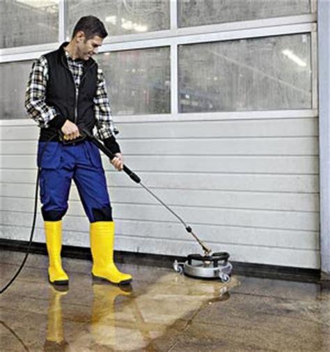 Karcher Floor Scrubber Attachment by Equipment World Karcher Karcher Floor Care Vacuums