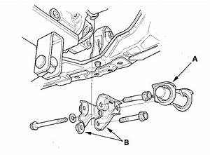 Wm 1714  Honda Crv Rear Axle Diagram Free Diagram