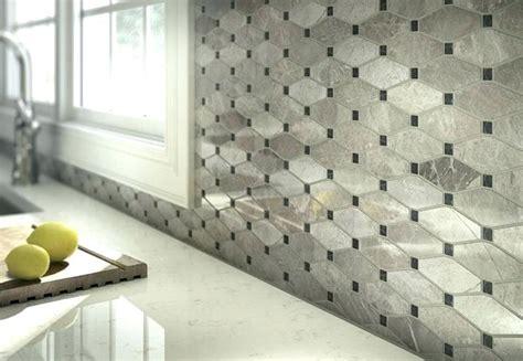 kitchen tile installation cost cost of subway tile tile design ideas 6272