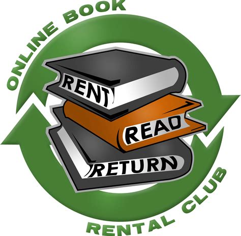 Rent Books Online Book Rental