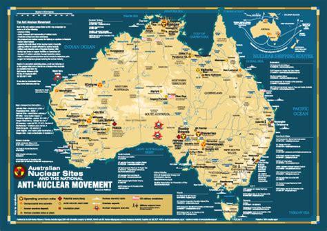 Includes australia outline and australia stencil. About - Australian Nuclear and Uranium Sites