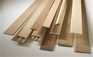 Plinthe Bois Electrique : fabricant de moulures depuis 1906 guimier ~ Melissatoandfro.com Idées de Décoration