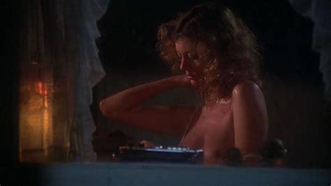 nude video celebs susan sarandon nude atlantic city 1980