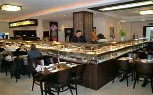Sushi In Köln : sushi in koeln ~ Yasmunasinghe.com Haus und Dekorationen
