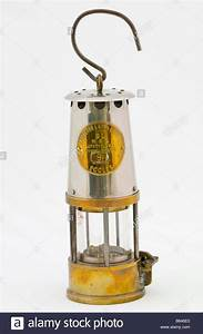 type sl miners safety lamp made by the protector lamp and With the protector lamp and lighting company