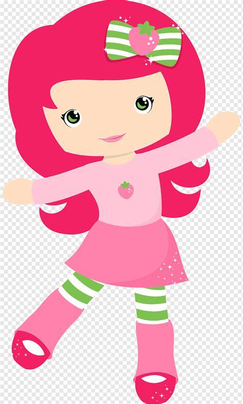 We did not find results for: Karikatur Barbie / Gambar Kartun Rumah Kebanjiran - Gambar ...