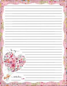733 best papel images on pinterest parties tags and With letter writing paper