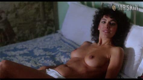 Marina Sirtis Nude Naked Pics And Sex Scenes At Mr Skin