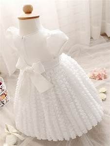 baby girl christening dress robe bapteme fille baby party With robe bapteme fille 3 ans