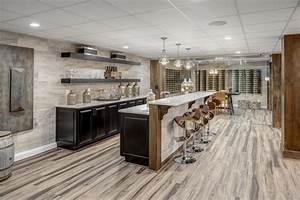 Home Bar Design Guide  U0026 Ideas For Any Lifestyle