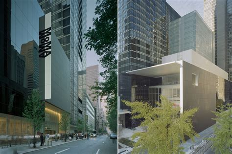 museum of modern moma in nyc guide to exhibits and more