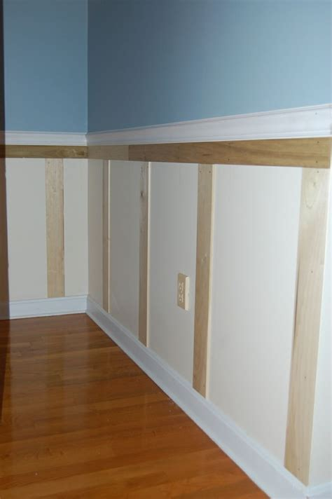 Best Adhesive For Wainscoting by 26 Best Images About Wainscoting Lambris On