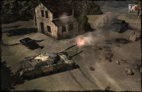 company of heroes modern combat type 96 redone image company of heroes modern combat for company of heroes opposing fronts