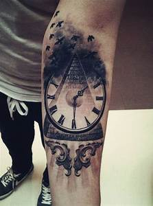 Top 20 Tattoos For Men of All-Time | Tattoos Beautiful