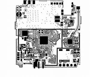 Mobile Phone Pcb Diagram With Parts Pdf
