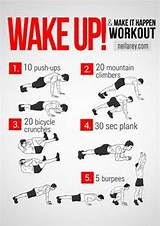Home Workouts Chest Without Weights Images