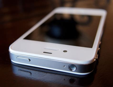 what happens when you reset your iphone 10 common iphone 4s problems how to fix them