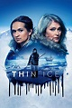 Thin Ice - The123movies   Watch Movies Online for Free ...