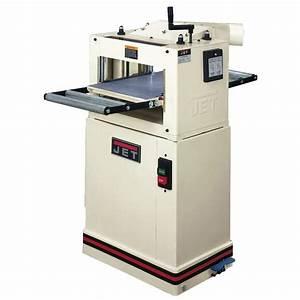 JET 115/230-Volt JPM-13CS 1 5 HP 13 in Woodworking CS