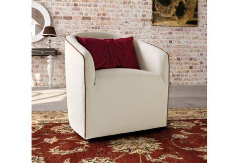poltrona per leggere poltrona pozzetto poltrona attesa sofa club divani