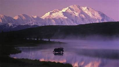 Alaska Wallpapers