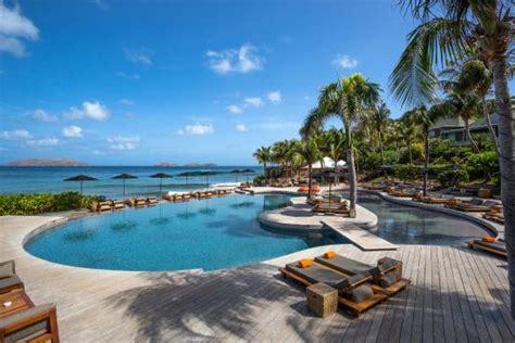 The 10 Best St Barthelemy Hotel Deals Apr 2017