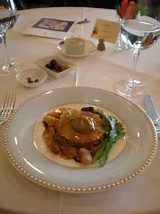 Restaurant Japonais La Rochelle : la rochelle shibuya by iron chef hiroyuki sakai not quite nigella ~ Melissatoandfro.com Idées de Décoration