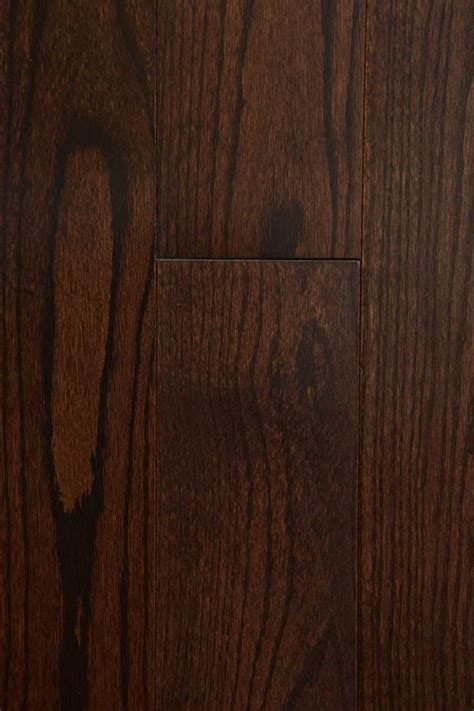 hardwood flooring clearance hardwood flooring toronto quot clearance quot warehouse engineered