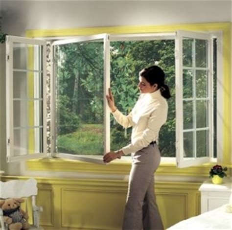 Sliding Windows  Replacement Windows  Window Depot. Ice Cold Water Signs. Guideline Signs. Symtom Signs. Indifference Signs. Watch Signs Of Stroke. Illustration Signs. Slurred Signs Of Stroke. Heart Attacks Signs