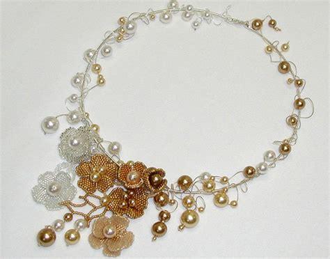 Wedding Jewelry Ideas : 15 Superlative Wedding Jewelry Design Ideas