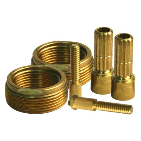 pfister kitchen faucets parts price pfister 910 007 2 valve stem extension kit 691006