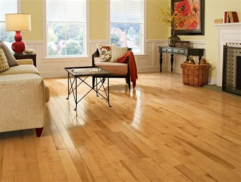 hardwood floor refinishing daveus hardwood floor