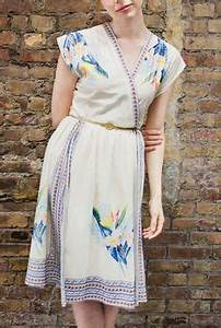 breastfeeding dress for weddings parties and christenings With breastfeeding dresses for weddings