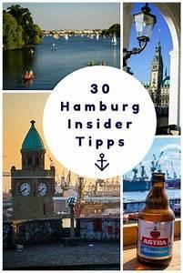 Hamburg Insider Tipps : 963 best images about visit germany on pinterest munich germany heidelberg and cologne ~ Eleganceandgraceweddings.com Haus und Dekorationen