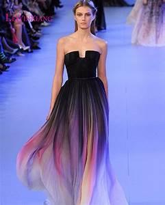 2017 robe de soiree evening dresses long prom dresses kate With robe de soirée zara 2017