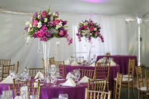 wedding table decoration ideas pictures designers tips and photo