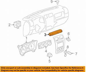 34 Dodge Ram Transfer Case Shifter Linkage Diagram