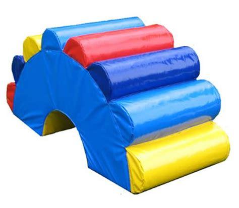 bump arch preschool indoor and outdoor play centre 975 | bump arch