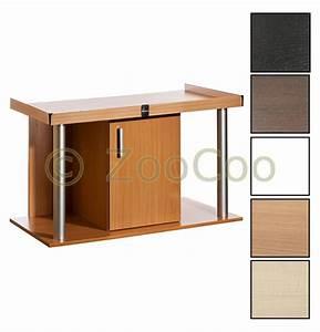 Schrank 100 X 50 : 120x50 comfort unterschrank schrank aquarium terrarium 120 50 aquariumschrank ebay ~ Bigdaddyawards.com Haus und Dekorationen