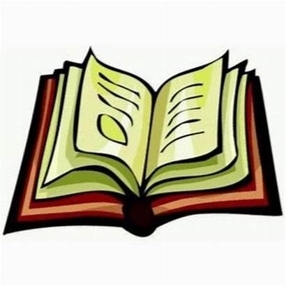 Open Books Clipart Domain Freepngclipart Triangular Shading
