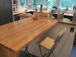 island kitchen tables home design kitchen island table ikea kitchens with islands pictures kitchen island lighting