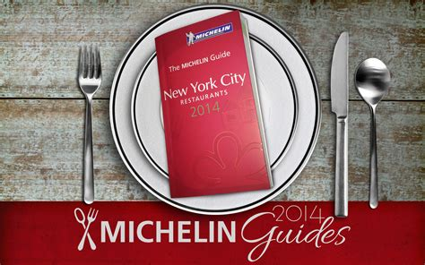 Michelin's 2014 New York Guide is Here | Serious Eats